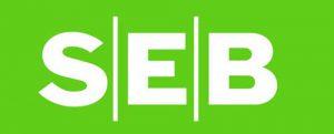 /seb-color-logo-300x121.jpg