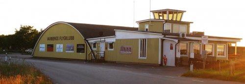 /varbergs_flygplats_01.jpg