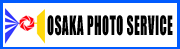 OSAKA PHOTO SERVICE