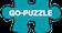 Go-puzzle
