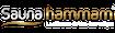 SAUNA-HAMMAM.FR