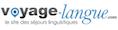 Voyage-Langue