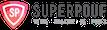 Superpouf