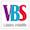 VBS-Hobby.fr