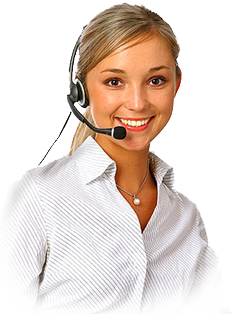 /call-center-girl.png