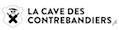 La Cave des Contrebandiers