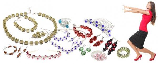/voymat-handgjorda-smycken.jpg