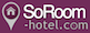 SoRoom-hotel