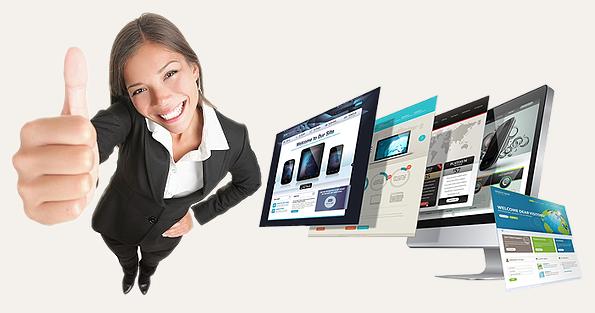 /sprzedaz-towarow-oraz-promocja-uslug-w-szwecji-informacje.png