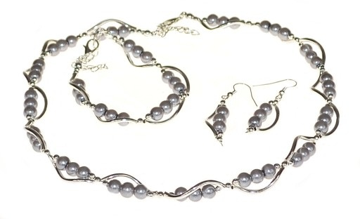/handgjorda-smycken-28.jpg