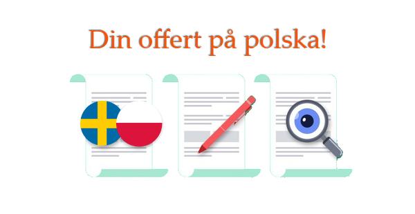 /ditt-erbjudandet-pa-polska.png