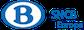 SNCB Europe