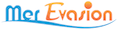 Mer-Evasion