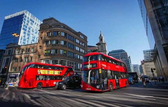 indien datant de Londres