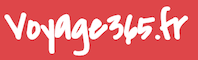 Voyage365.fr