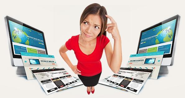 Wordpress eller Prestashop-dom bästa webbplatser för dropshipping