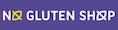 No Gluten Shop