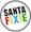 Santa Fixie