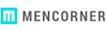 MenCorner