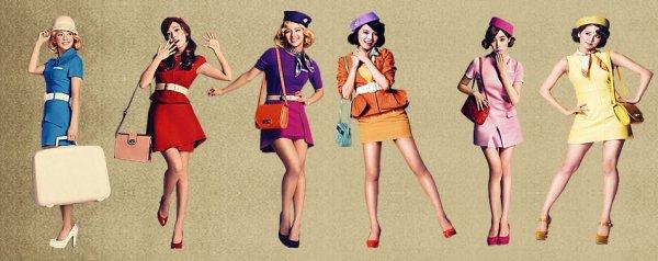 /vintage-fashion.jpg