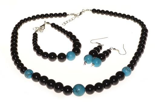 /handgjorda-smycken-25.png