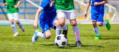 Fotboll är ett av våra absoluta favoritspel 1ed3a1896feee