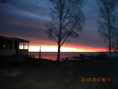 2012-03-25-040.jpg