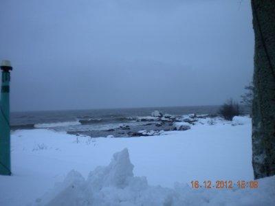 vallvik-2012-019.jpg