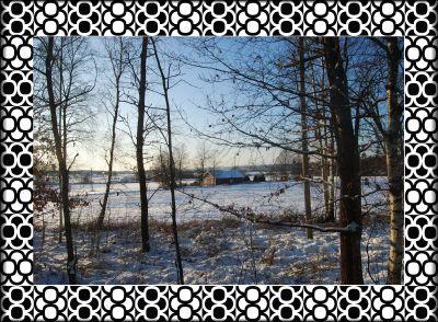 vart-hus-p-vinter5.jpg