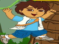 Water Cooler Games U2013 Free Flash Games