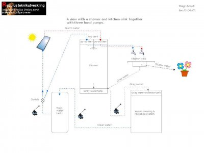 presentation-of-the-water-cleaning-and-recycling-system-2012-10.jpg