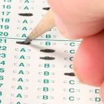 Högskoleprovet 2013 övningsbok