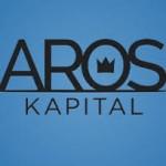 Aros Kapital