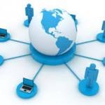 Onlinemarknadsföring
