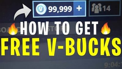 /how-to-get-free-vbucks.jpg