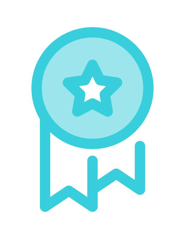 Webdesign München Wozu?