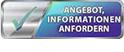 angebot-informationen-anfordern