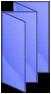 zickzackfalz-8-seiter-mini