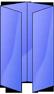 fensterfalz-8-seiter-mini