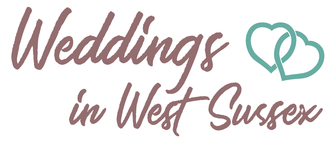 Weddings in West Sussex