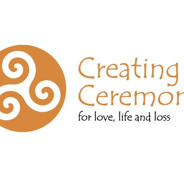 Creating Ceremony