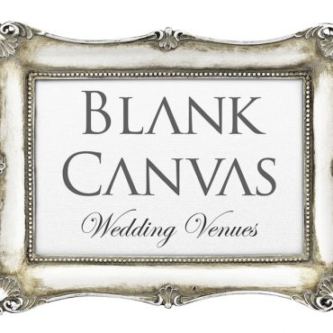 Blank Canvas Weddings