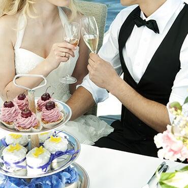 Wedding Props & Games