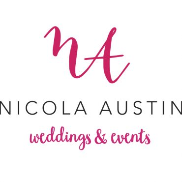 Nicola Austin Weddings & Events