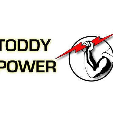 Toddy Power Generator Hire