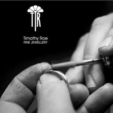 Timothy Roe Fine Jewellery
