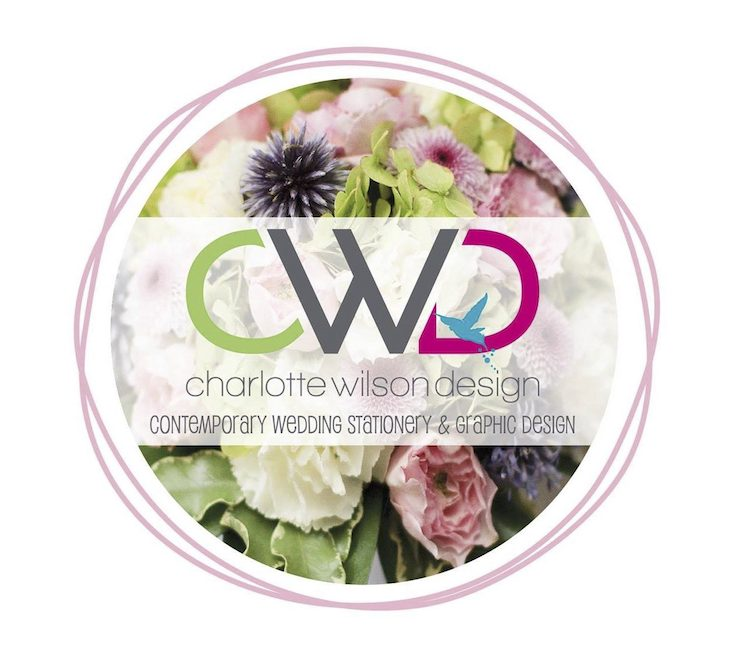 Charlotte Wilson Design
