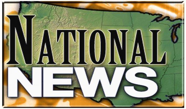 national-news-2.jpg