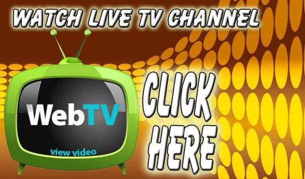 web-tv-1.jpg