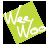 weewoo-footer.png